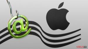 Apple pettused naasesid jaanuaris
