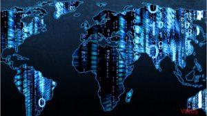Crypt0L0cker ründab taas Itaaliat põhisihtmärgina