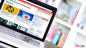 Viirused esitleb ReviewedbyProd - uut veebilehte, mis võitleb pahavaraga