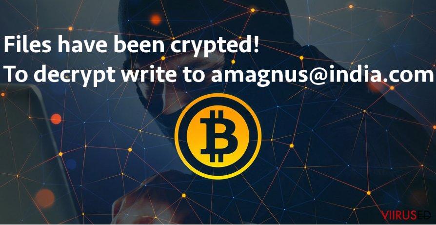 Amagnus@india.com lunavaraviirus