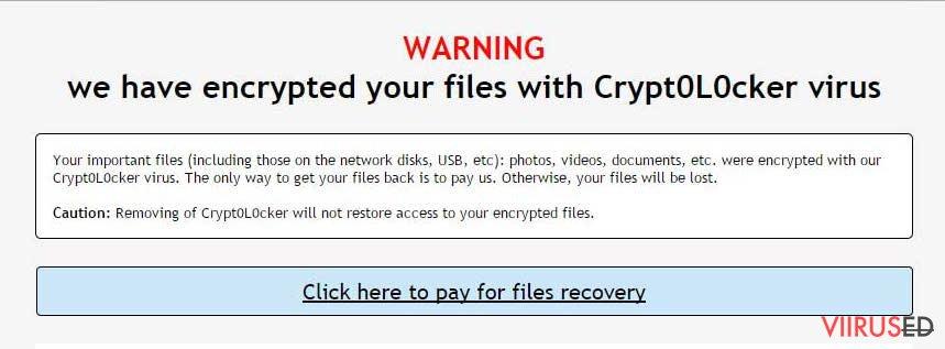 Crypt0L0cker