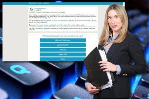 Google Customer Reward Program pettus